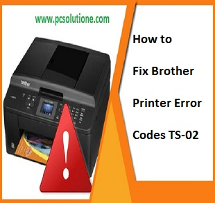 How-to-Fix-Brother-Printer-Error-Codes