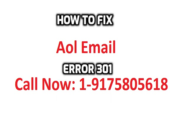 troubleshooting aol email error